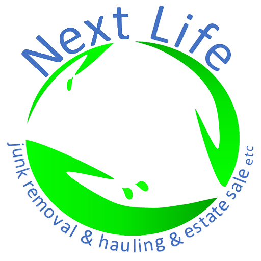 NextLife_logo_背景透明